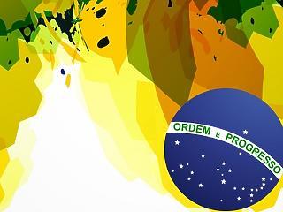 Bolsonaro végre lépett: beszállt a katonaság az erdőtűz elleni harcba