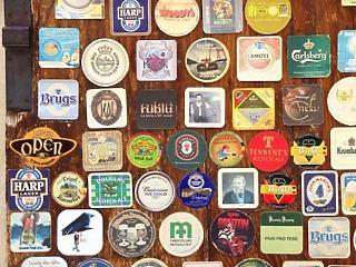 Magyarok és a sör: egészen új dolgok derültek ki