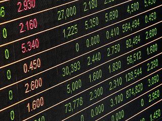A rossz nemzetközi hangulat magával rántotta a hazai börzét