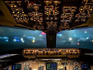 Oroszok perlik elsőként a Boeinget