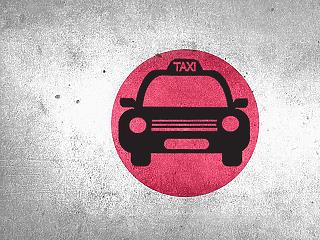 Önvezető taxikkal járhatunk a következő olimpián?