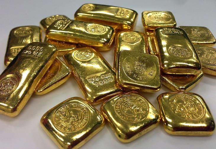 Mi lesz a magyar inflációval? Miért nem drágul az arany ekkora pénzromlástól?