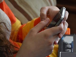 A fogyasztói panaszok jelentős része a telefonokat érinti