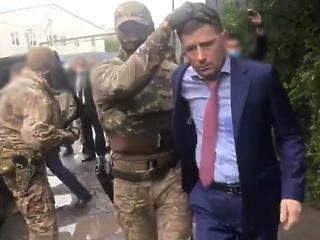 Putyin és a kormányzó letartóztatása: súlyos belharcok a színfalak mögött