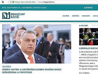 Elismerte a jobboldal fenegyereke, hogy kiszolgálják Orbánékat