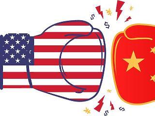 Ez egy új fejezet? Trump nekiment személyesen a kínai elnöknek is