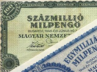 Inflációkövető kötvény, amely akkor a legjobb, ha nincs infláció
