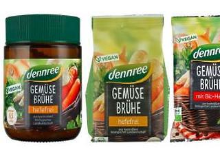Riasztást adtak ki: allergiás reakciót okozhatnak ezek a termékek