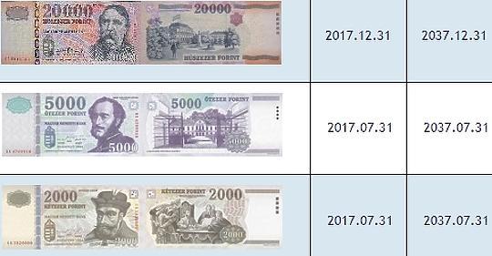 aki pénzt fogad)