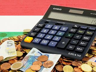 Szórják majd a pénzt a magyarok - legalábbis ebben bízik a kormány