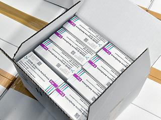 Az Európai Unió vezető országai felfüggesztik az Astra Zeneca védőoltás beadását