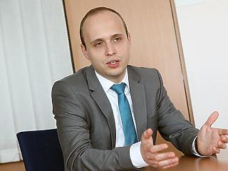 A reáleszközök még a magyar államkötvénynél is vonzóbbak lesznek?