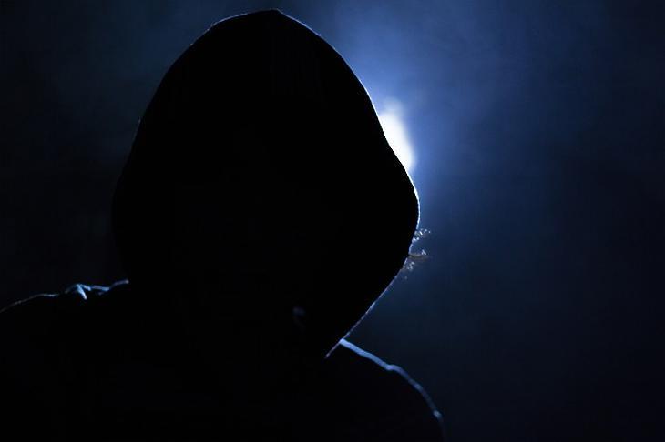 A trollok támadása - nem is hinnéd, hogy kik vannak a legnagyobb veszélyben