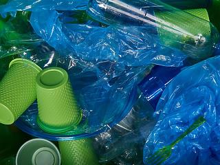 Ne használj plasztikot! Jön a műanyagmentes július