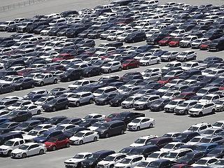 GVH: mehet az AutoWallis felvásárlási akciója