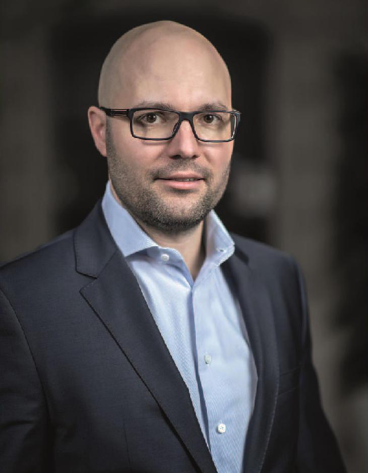 A járvány felpörgeti a digitalizációt – két évtizedes együttműködés segíti a magyar cégeket
