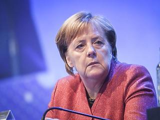 Merkel és a migránsválság – feszült számadás 5 év után