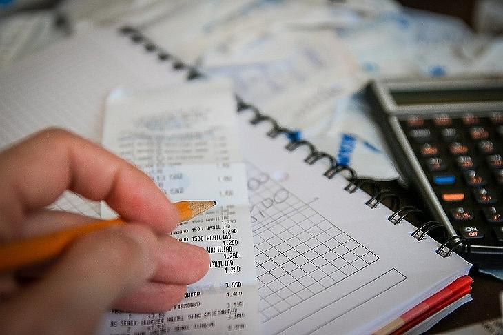 Kevesebb adókedvezményre csaptak le a magyar cégek, mint korábban