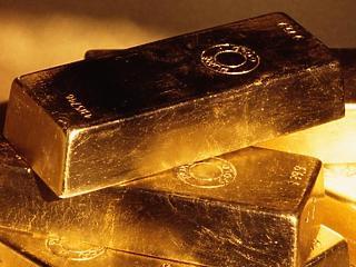 A hétéves csúcs kipipálása után milyen éve lehet az aranynak?