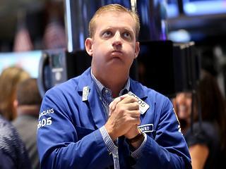 CIB Alapkezelő: az idei is a részvények éve lehet