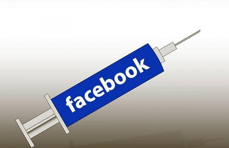 Mit jelentene az emberiségnek, ha végleg eltűnne a Facebook?