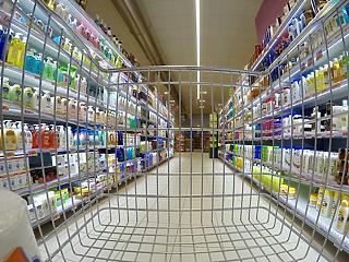 Meglódult az infláció márciusban