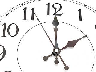 Hat óránál is rövidebb munkaidőt szeretnének a dolgozók