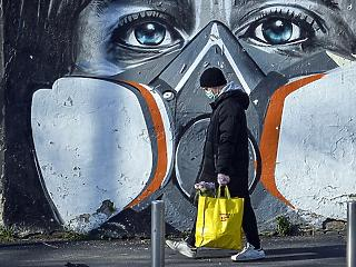 Rendkívüli G20-csúcsot tartanak csütörtökön a világjárvány miatt