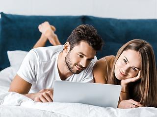 Erre az 5 dologra kell odafigyelni szabad felhasználású hitel felvétele előtt