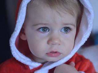 Megint gyorsabban fogy a magyar – kevés gyerek születik
