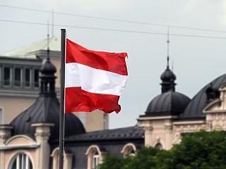 Szerdától megnyitnak két határátkelőt Magyarország és Ausztria között