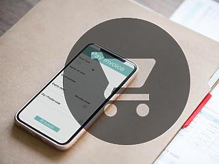 Itt vannak a részletek az OTP iPhone-os mobilfizetéséről