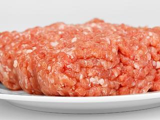 Aggódik a kormány – nem eszünk elég vadhúst
