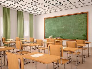 Iskolanyitás: Kásler levelet írt, a TASZ jogi álláspontját fogalmazta meg