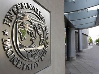Az EU-ban egyelőre öten indulnak az IMF vezető posztjáért