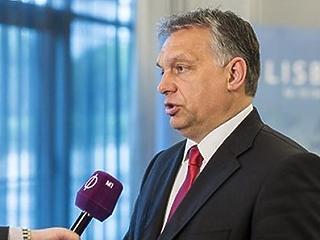 Végre elárulta a kormány, miből van az extraprofit és mennyi magyar szenved a hitelektől