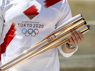A japánok kétharmada szerint kétséges, hogy biztonságosan megtartható az olimpia