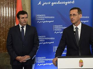 Nagyratörő terve van a kormánynak: hogy fogja ezt Magyarország teljesíteni?