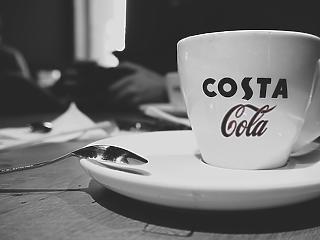 A Coca Cola forrón szereti, megmentik az argentinokat?