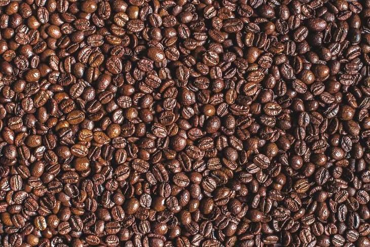 Drágul a kávé, és nem is lesz belőle elég