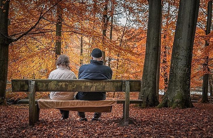 Szabad-e a gazdag nyugdíjasokat megadóztatni?
