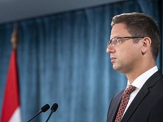 Orbán és a területi revízió – Gulyás felügyeli a hisztéria kampányt?