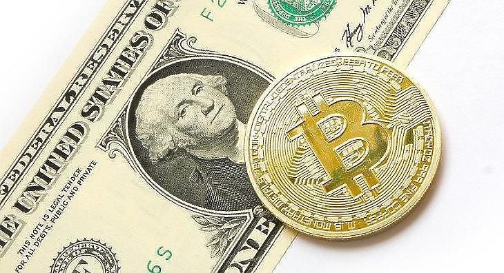mi történik a bitcoinnal ma top crypto exchange 2021