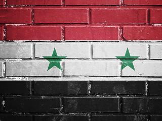 Szíriával erősítené diplomáciai kapcsolatait Magyarország