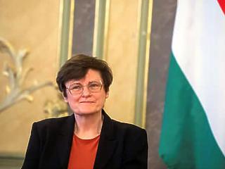Karikó Katalin lesz-e a tizenharmadik magyar Nobel-díjas?