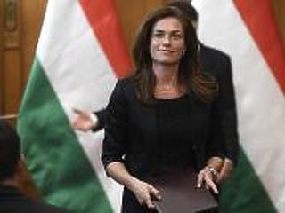 Az igazságügyi miniszter lemondott a lakhatási támogatásról