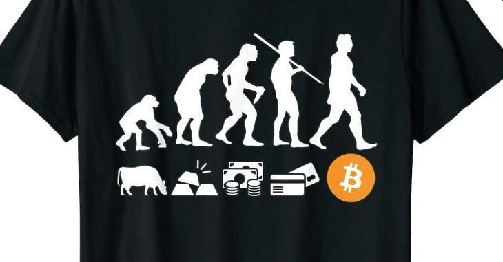 A bankkártya utáni következő evolúciós lépcső? Ilyen pólót viselt tegnap Elon Musk.