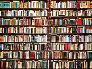 Ajánló: könyvek, amiket érdemes elolvasni a Financial Times szerint