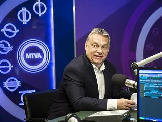 Orbán március végén már Milánóban kampányolhat új szövetségeseivel