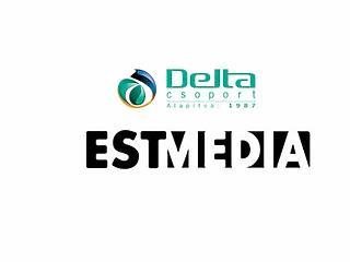 Bíróságon támadta meg a Delta az MNB által kiszabott bírságot
